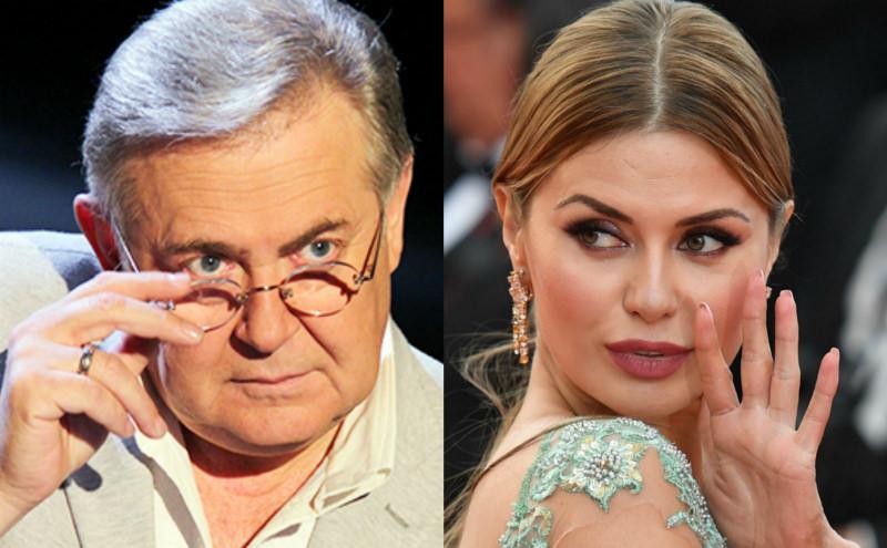 «Поищите чип в губах»: Юрий Стоянов высмеял Викторию Боню за теорию заговора