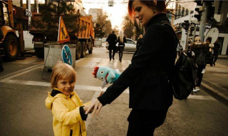Краснодарку заставили вернуть госпомощь по инвалидности из-за монетизации на Яндекс Дзен