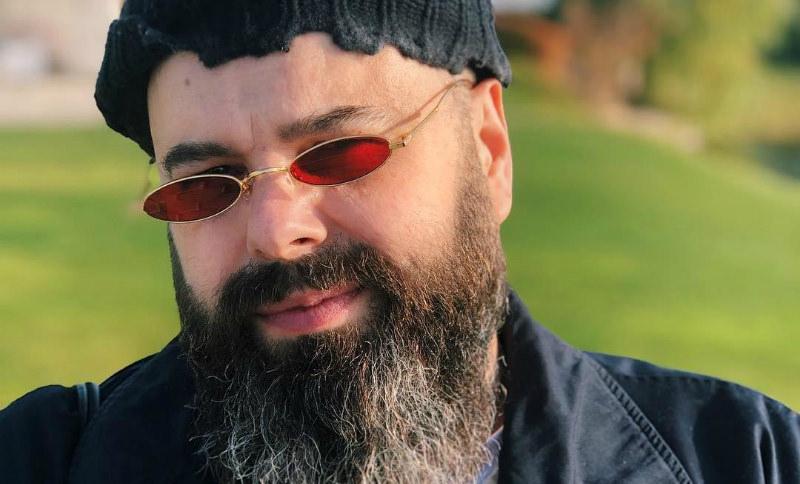 «За свои деньги кормим выродков»: Фадеев призвал вернуть в России смертную казнь