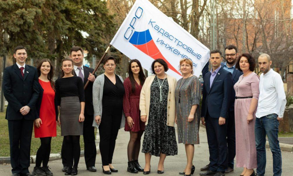 Тысячи россиян могут остаться без работы из-за монополистических аппетитов кадастровой палаты