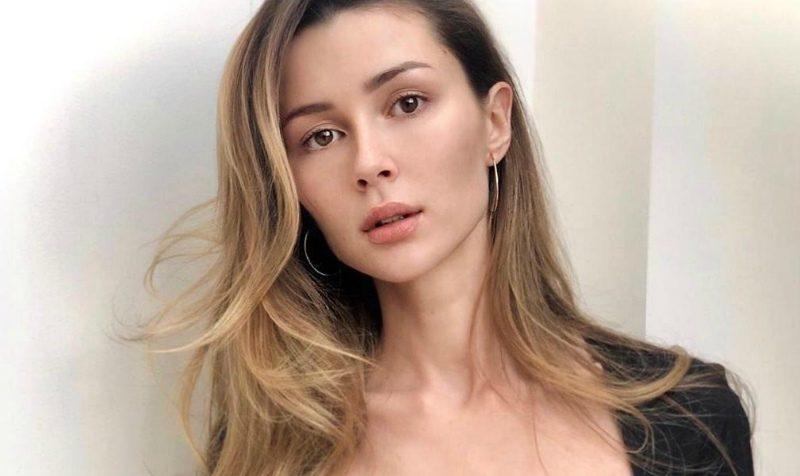 «Волосы просто отпали!»: дочь Заворотнюк пострадала от рук недобросовестного мастера