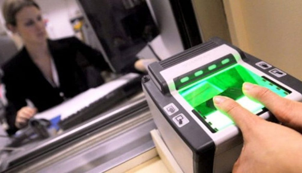 Минэкономразвития хочет использовать биометрические данные россиян без их письменного согласия