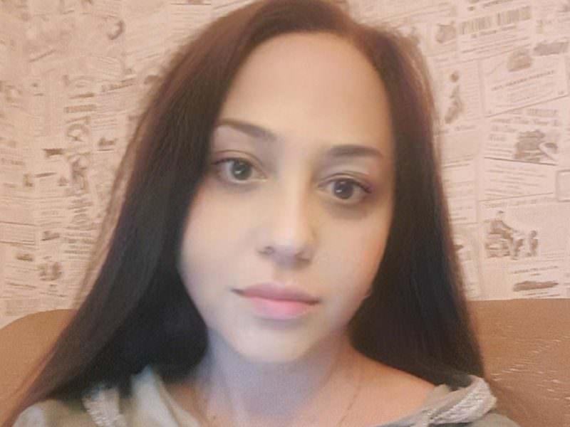 Инвалид потребовала от мэрии 1 млн рублей из-за штрафа за нарушение самоизоляции