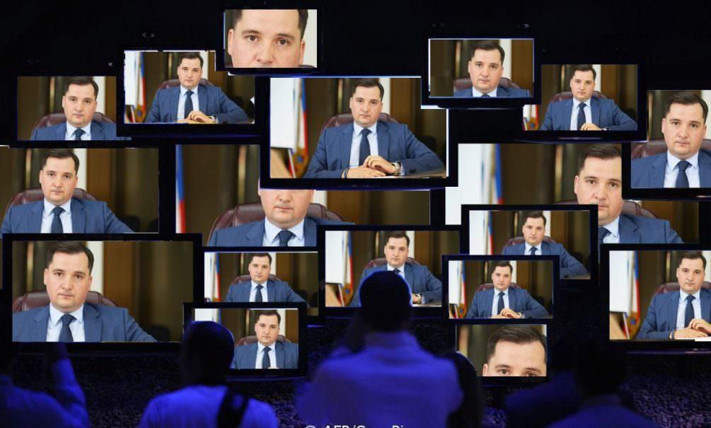 Провластные СМИ в Архангельске начали агитировать за Цыбульского, игнорируя оппозиционных кандидатов в губернаторы