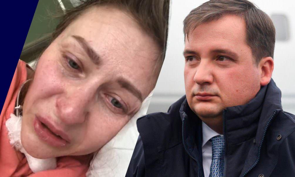«Я умру на этой койке»: жители переживающего пандемию коронавируса Северодвинска надеются только на Путина