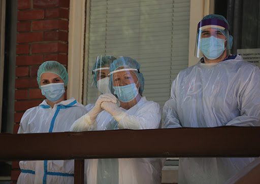 ВОЗ объявила об ухудшении ситуации с COVID в мире: жесткий карантин возвращает Казахстан
