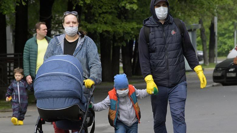 Минтруд: россиян в июне ждут новые выходные