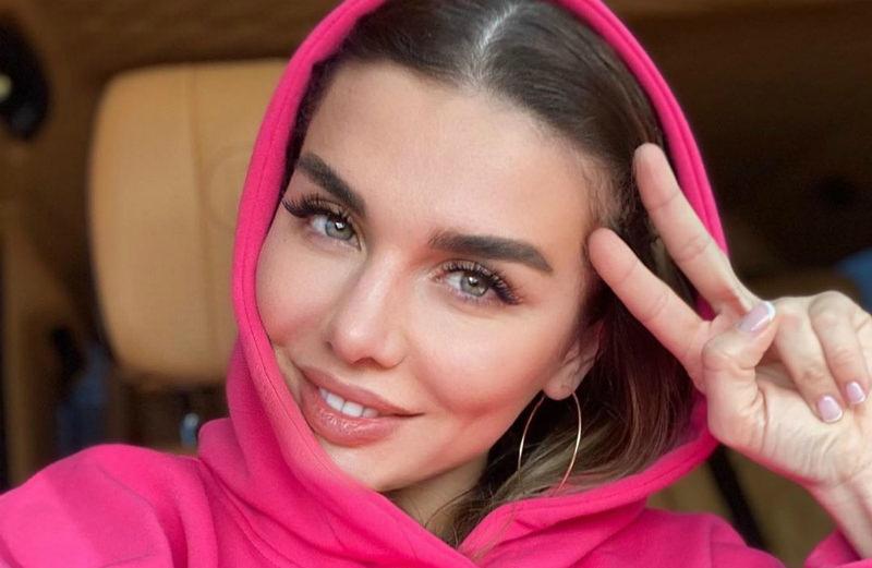 Анна Седокова рассказала, как погасить две ипотеки за 2 года вместо 20 лет