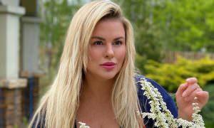 «Я выдержала!»: Анна Семенович похвасталась результатом голодания