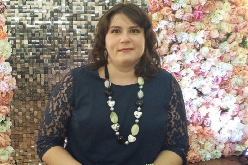 Ставропольская журналистка пожаловалась на прессинг силовиков Карачаево-Черкесии