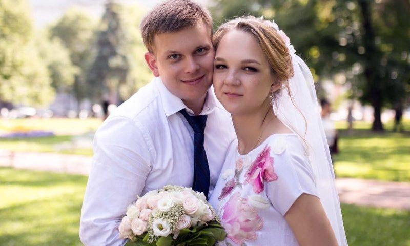 «Мальчик-то такой хороший»: молодой петербуржец зарубил и расчленил жену, чтобы не разводиться