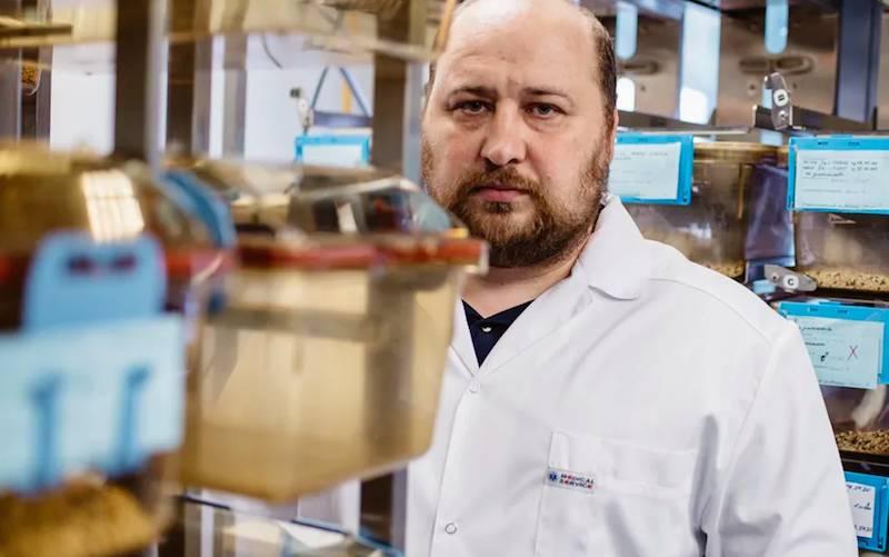 «Люди устали бояться»: создатель российской вакцины от коронавируса честно рассказал все о препарате