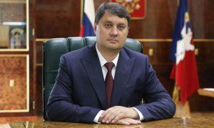 Мэр Норильска раскрыл опасную правду о манипуляциях с данными по коронавирусу
