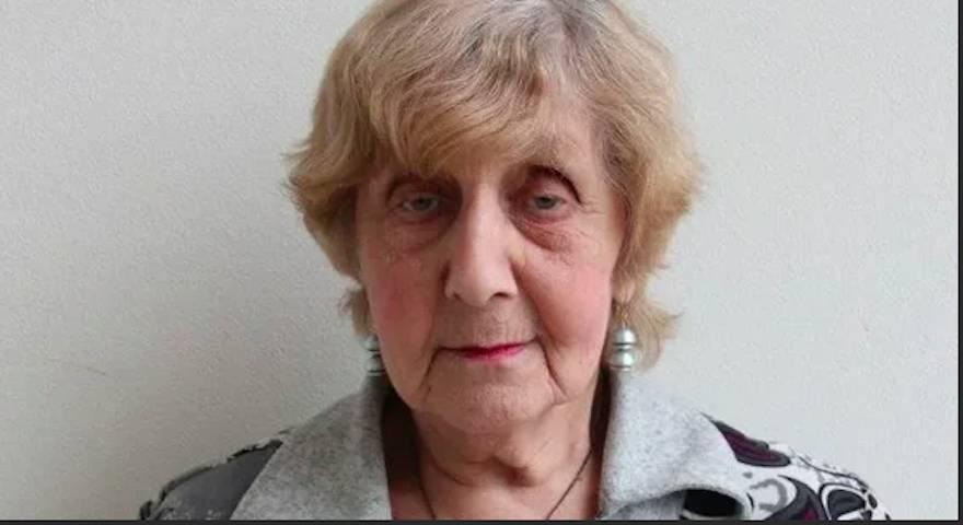 В Москве зверски убили 90-летнюю преподавательницу ВГИК