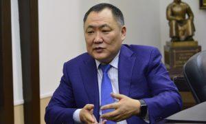 «Бедность – не чей-то порок»: глава самого бедного региона России свалил всё на системную проблему