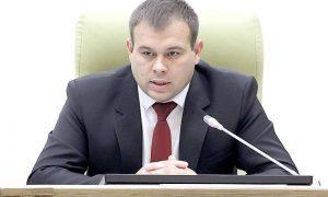 Продавшийся за «Яблоко» замглавы ставропольского минсельхоза уволился по собственному желанию