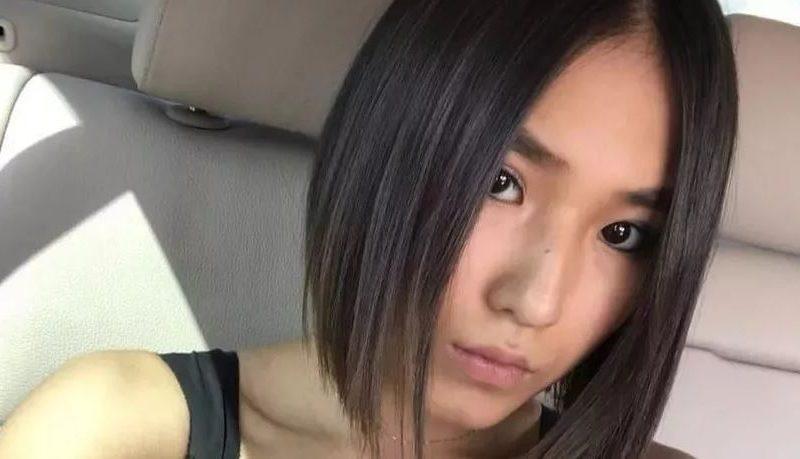 Родители убитой казахской студентки добились расположения российской Фемиды. СК «напал на след» сына высокопоставленного чиновника из Дагестана
