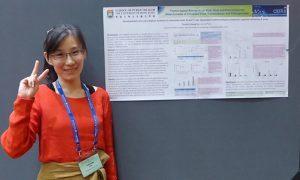 Вирусолог из Гонконга после бегства обвинила Китай в сокрытии правды о коронавирусе