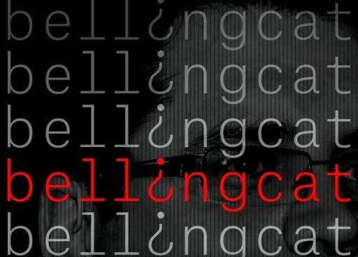 Сотрудник Bellingcat пытался подкупить журналистов ФАН для своего