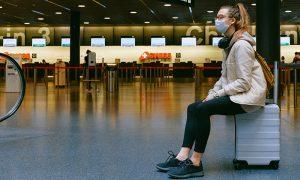 Для приезжающих в Россию отменяют двухнедельный карантин