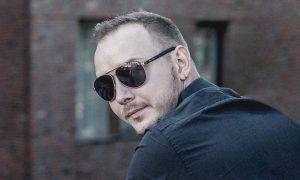 Друзья журналиста Ивана Сафронова запустили Telegram-канал в его поддержку
