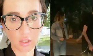«Ночью я пережила стресс»: Ольга Бузова объявилась после новости о похищении
