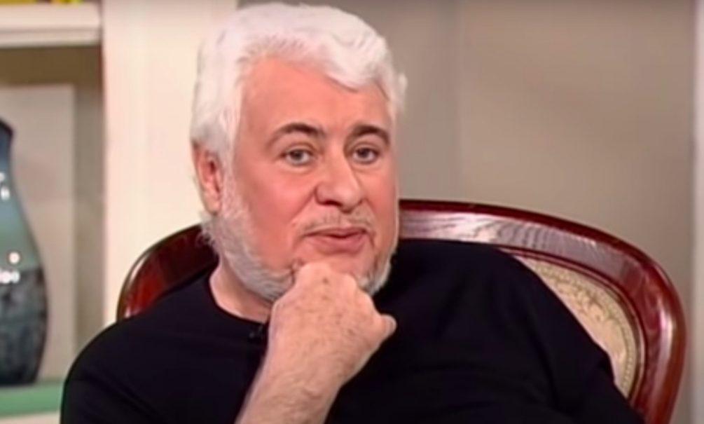 Миллиардер армянского происхождения пообещал возместить ущерб азербайджанцам после погромов в Москве