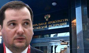 «Позиция Архангельских властей убийственна»: власти Поморья «забыли» потратить десятки миллионов рублей на льготные лекарства