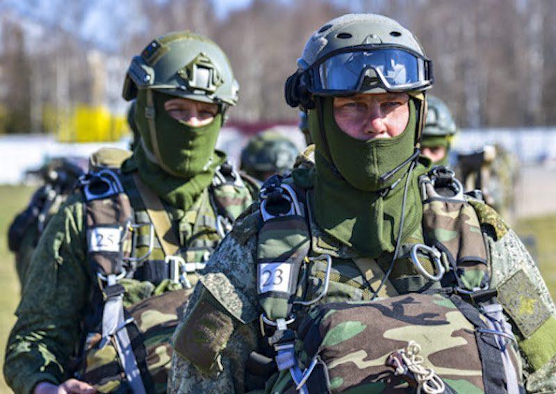 Стало известно о намерениях задержанных в Белоруссии россиян уехать в Турцию