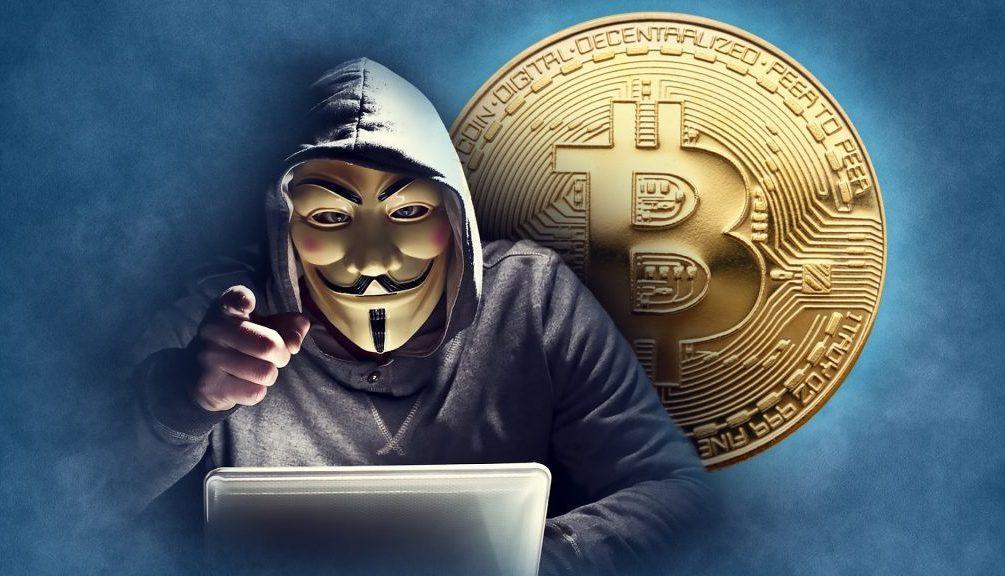Хакеры награбили биткоинов: произошел крупнейший взлом в истории Twitter