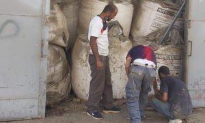 Роковой груз: как российский бизнесмен «подложил» Бейруту смертоносную бомбу