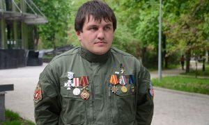 «Просто продолжил путь»: помощник главы Абхазии снес ворота на границе РФ, откуда его не выпускали