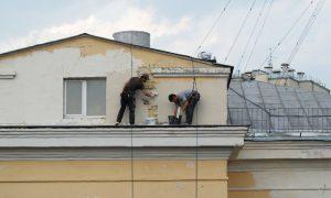 Нет нам места на празднике жизни: цены на жилье могут упасть, но вместе с доходами россиян