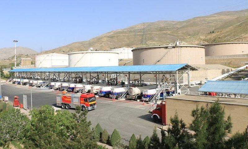 Взрыв в Бейруте — еще цветочки: чиновник рассказал о «водородной бомбе» в столице Ирана