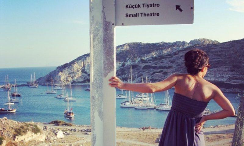 «Все слабы на передок»: чем туристки из РФ бесят своих соотечественников в Турции