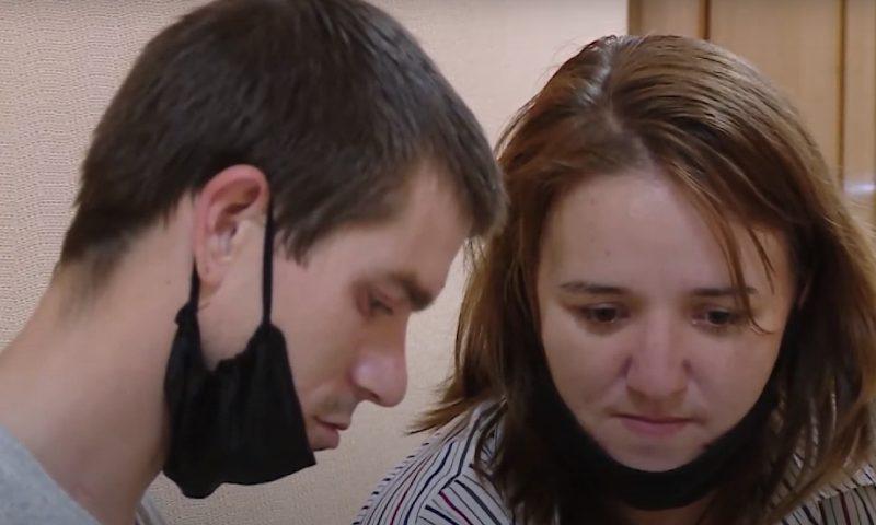 Суд оправдал россиянина, нанесшего маленькой дочери интимную травму. Ему помогла жена