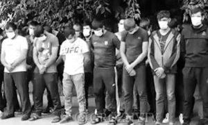 Никто не отвертится: эксперт рассказал, как в Чечне наказывают провинившуюся в Москве молодежь