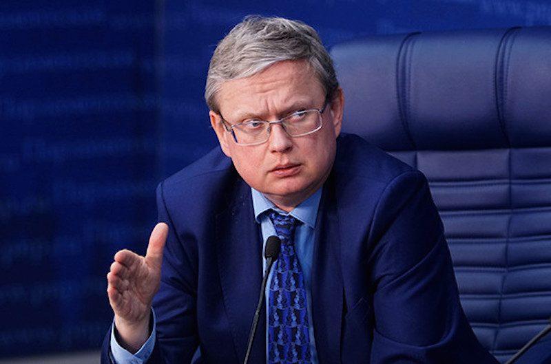 Делягин раскрыл имя главного кандидата от либералов на пост президента России