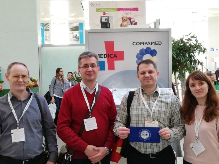 Работающие на совместных с иностранцами предприятиях белорусы отказались бастовать