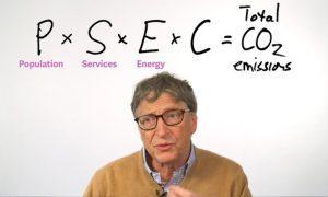 Не заработал на коронавирусе: Билл Гейтс дал повод для нового скандала