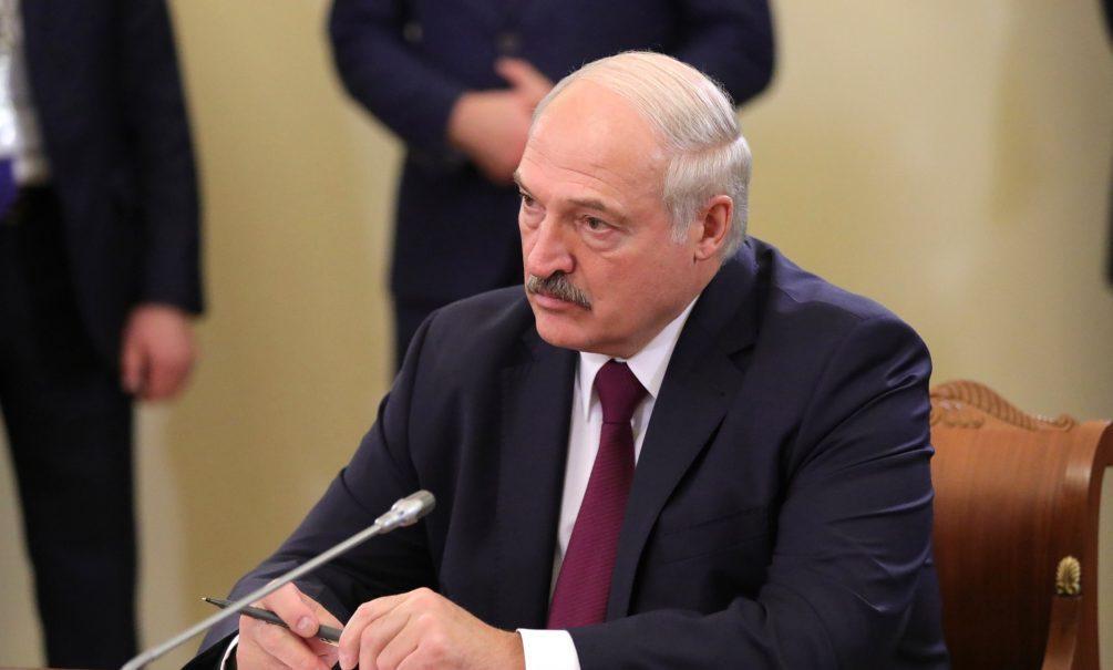 «Радикалы будут настаивать на немедленном сносе «узурпатора»: политолог Сергей Станкевич о «белорусской развилке»