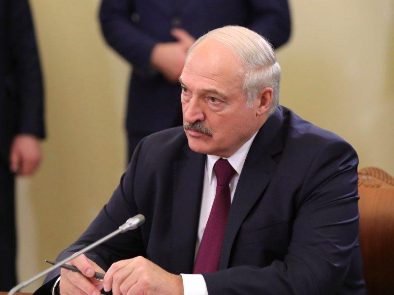 «Радикалы будут настаивать на немедленном сносе узурпатора»: политолог Сергей Станкевич о «белорусской развилке»
