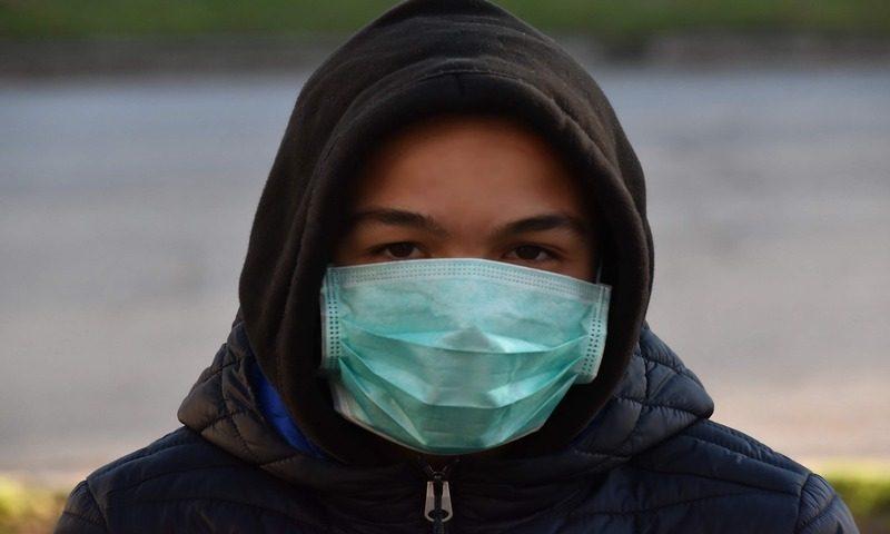 На Ставрополье мошенники от лица правительства собирают деньги на борьбу с коронавирусом