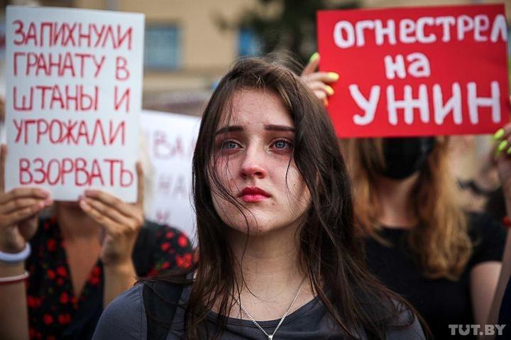 Белорусы продолжают пропадать при загадочных обстоятельствах. Еще один молодой человек умер в Минске