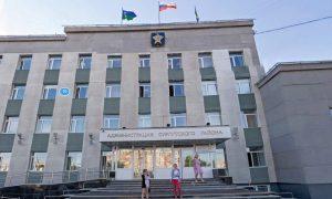 В ХМАО власти раздали чиновникам и бюджетникам квартиры, предназначенные для льготников