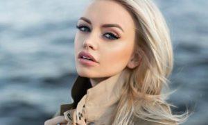 Уменьшила грудь, увеличила ягодицы: Тюльпанова рассказала о новых пластических операциях
