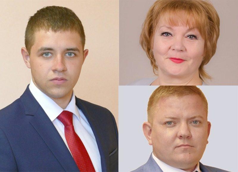 Депутат из Волжского заработал за 2019 год 0 рублей