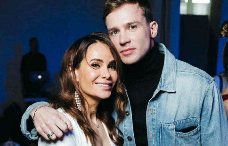 «Я была замужем!»: Айза рассказала историю любви с Олегом Майами