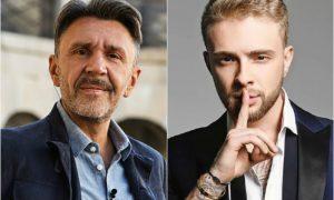 «Олигарх среди артистов: названы звезды с самыми высокими доходами