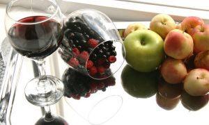 Ученые сказали, какие продукты помогут облегчить протекание COVID-19 заболевшим